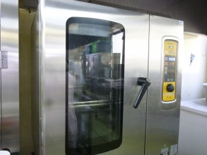 P1030991